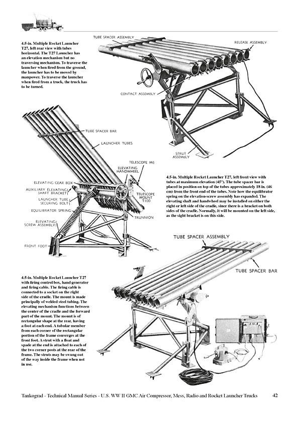 Véhicules US WW2 peu répandus - Page 4 6023-g10