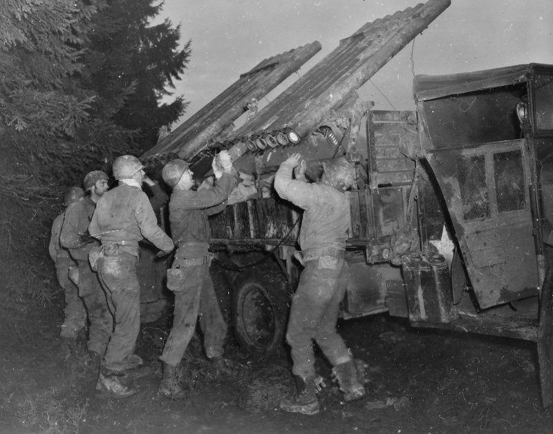 Véhicules US WW2 peu répandus - Page 4 Bf993c10