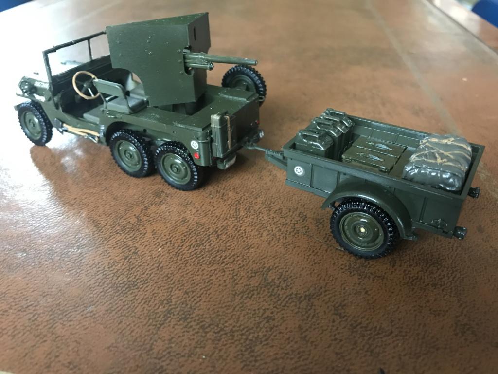 Véhicules US WW2 peu répandus - Page 2 Jeep_w11