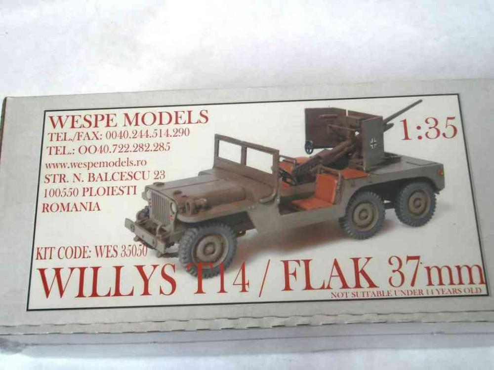 Véhicules US WW2 peu répandus - Page 2 Kit_3510