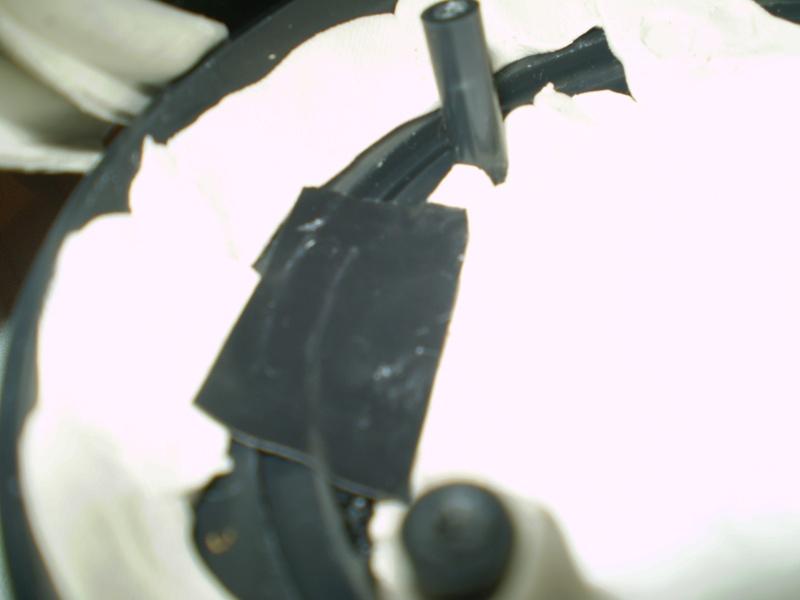 Cuffie JVC HA RX900 - Pagina 3 1010