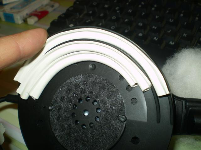 Cuffie JVC HA RX900 - Pagina 3 P1010114