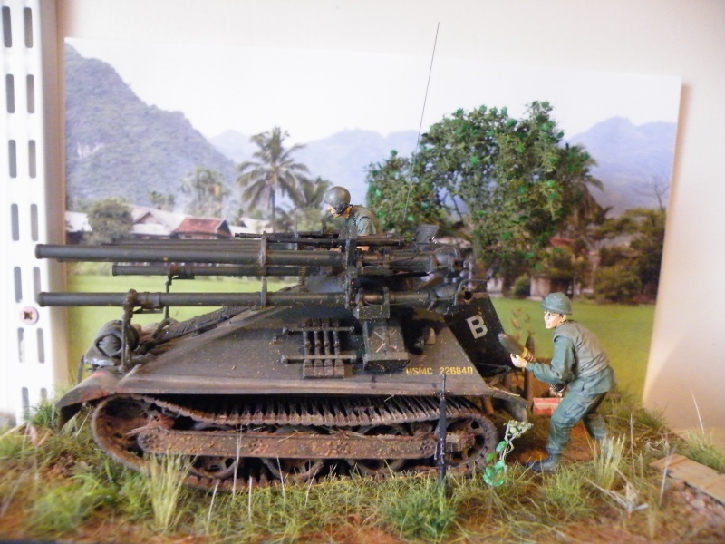 "GB ""Vietnam""  Dscf8918"