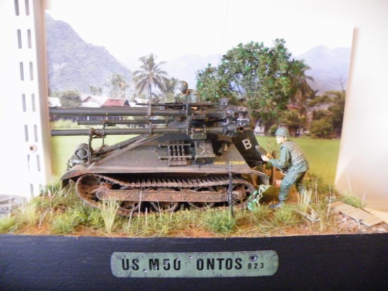 "GB ""Vietnam""  Dscf8919"