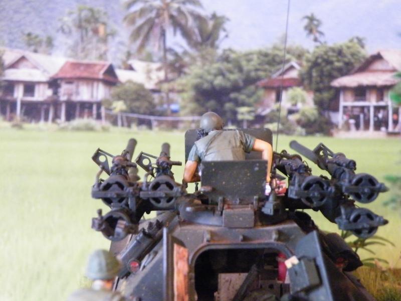 "GB ""Vietnam""  Dscf8920"
