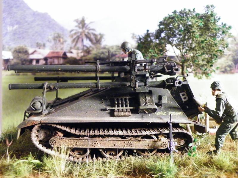 "GB ""Vietnam""  Dscf8921"