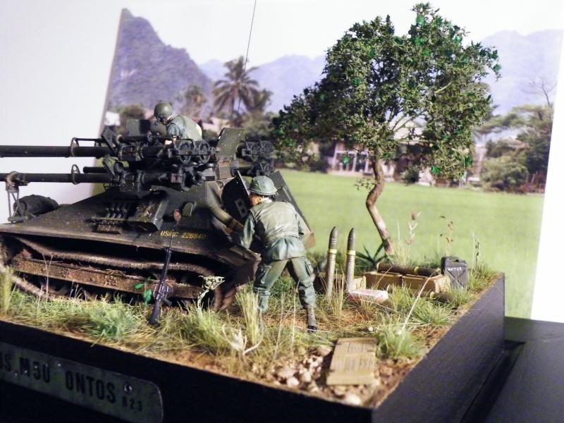 "GB ""Vietnam""  Dscf8922"