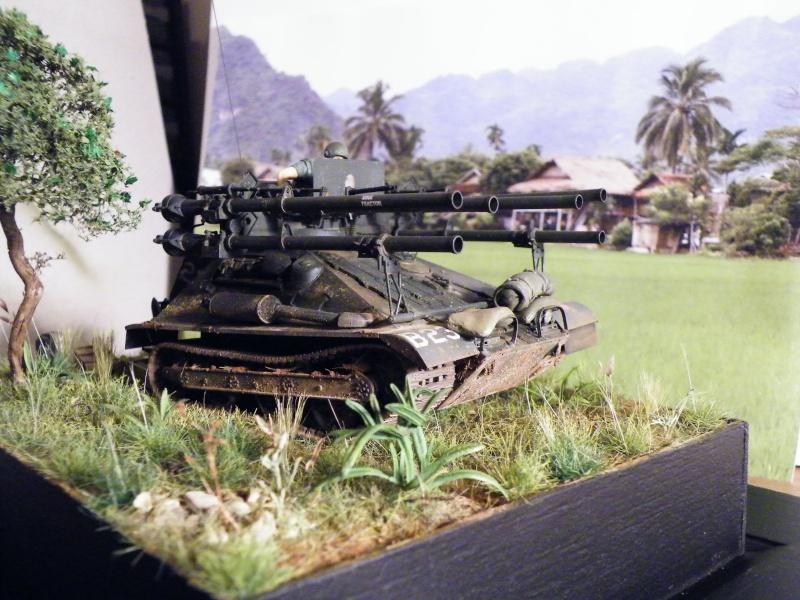 "GB ""Vietnam""  Dscf8923"
