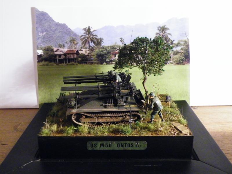 "GB ""Vietnam""  Dscf8925"