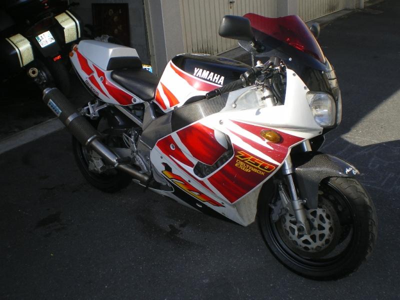 vos motos avant la FJR? Imgp5910