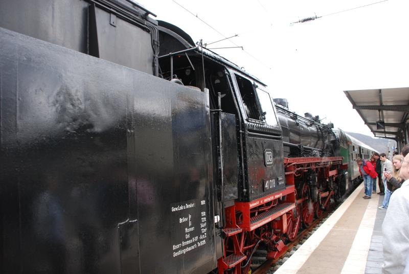 Die BR 52 - die Kriegslok - und BR 52.80 sowie Kohlestaub-52 - Seite 4 Dsc_0013