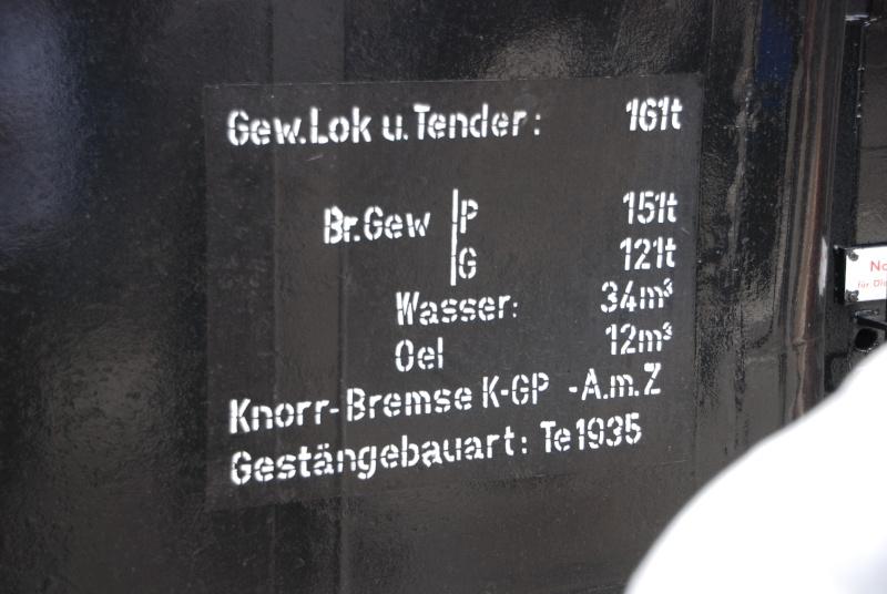 Die BR 52 - die Kriegslok - und BR 52.80 sowie Kohlestaub-52 - Seite 4 Dsc_0014