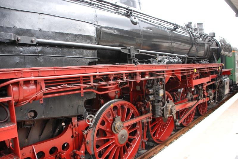 Die BR 52 - die Kriegslok - und BR 52.80 sowie Kohlestaub-52 - Seite 4 Dsc_0015