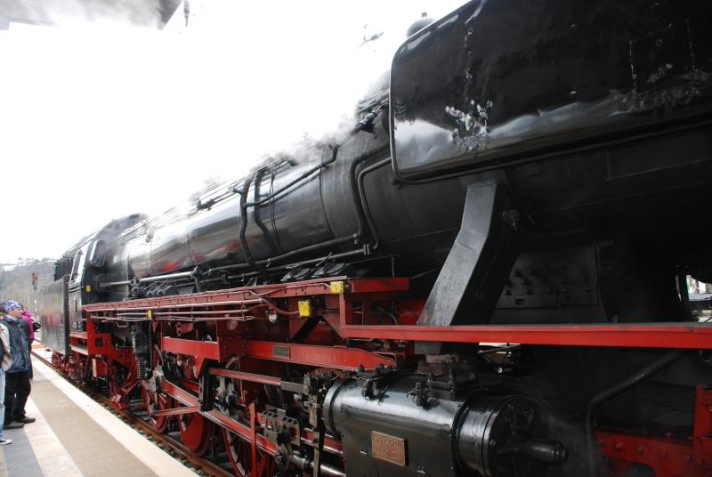 Die BR 52 - die Kriegslok - und BR 52.80 sowie Kohlestaub-52 - Seite 4 Dsc_0110