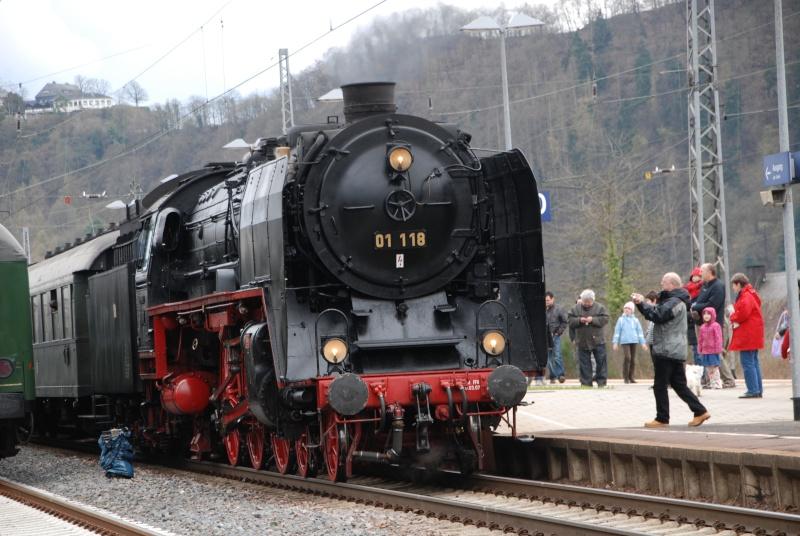 Die BR 52 - die Kriegslok - und BR 52.80 sowie Kohlestaub-52 - Seite 4 Dsc_0111