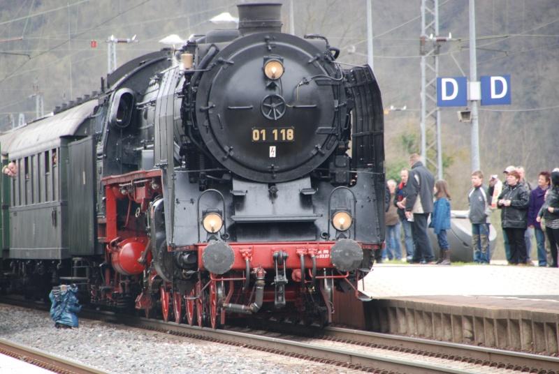 Die BR 52 - die Kriegslok - und BR 52.80 sowie Kohlestaub-52 - Seite 4 Dsc_0112