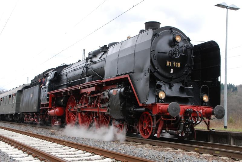 Die BR 52 - die Kriegslok - und BR 52.80 sowie Kohlestaub-52 - Seite 4 Dsc_0113