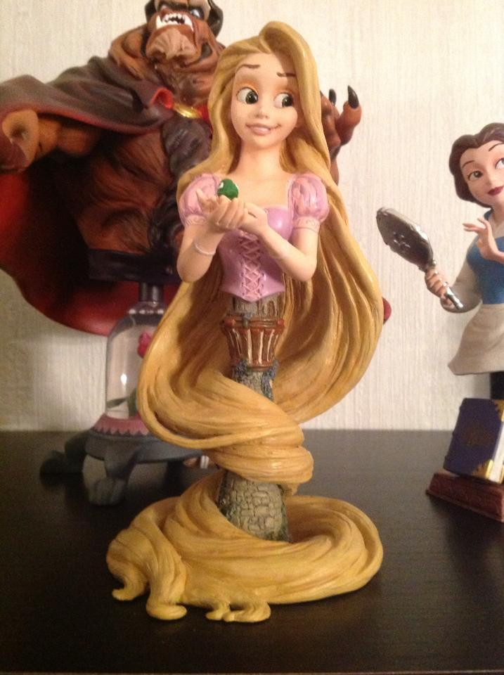 Disney Busts - Grand Jester Studios (depuis 2009) - Page 36 24645510