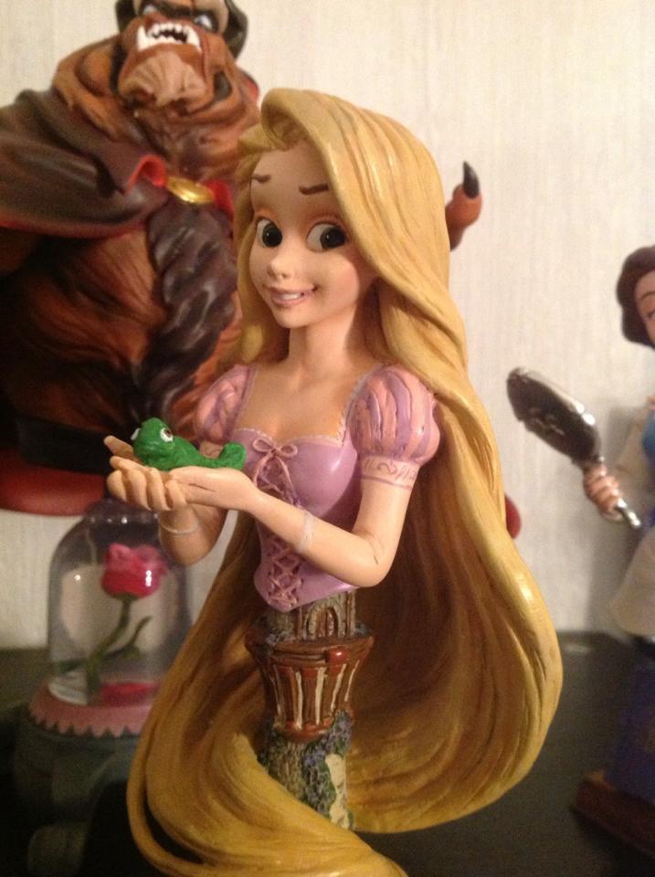 Disney Busts - Grand Jester Studios (depuis 2009) - Page 36 5607_510