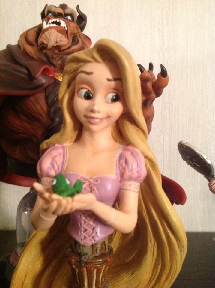 Disney Busts - Grand Jester Studios (depuis 2009) - Page 36 56207010