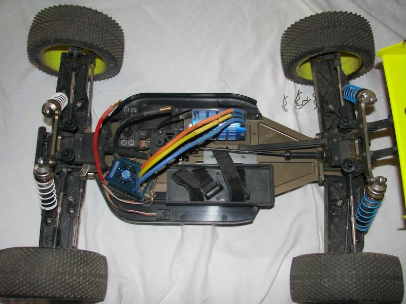 D8T de speedeur Dsc02910