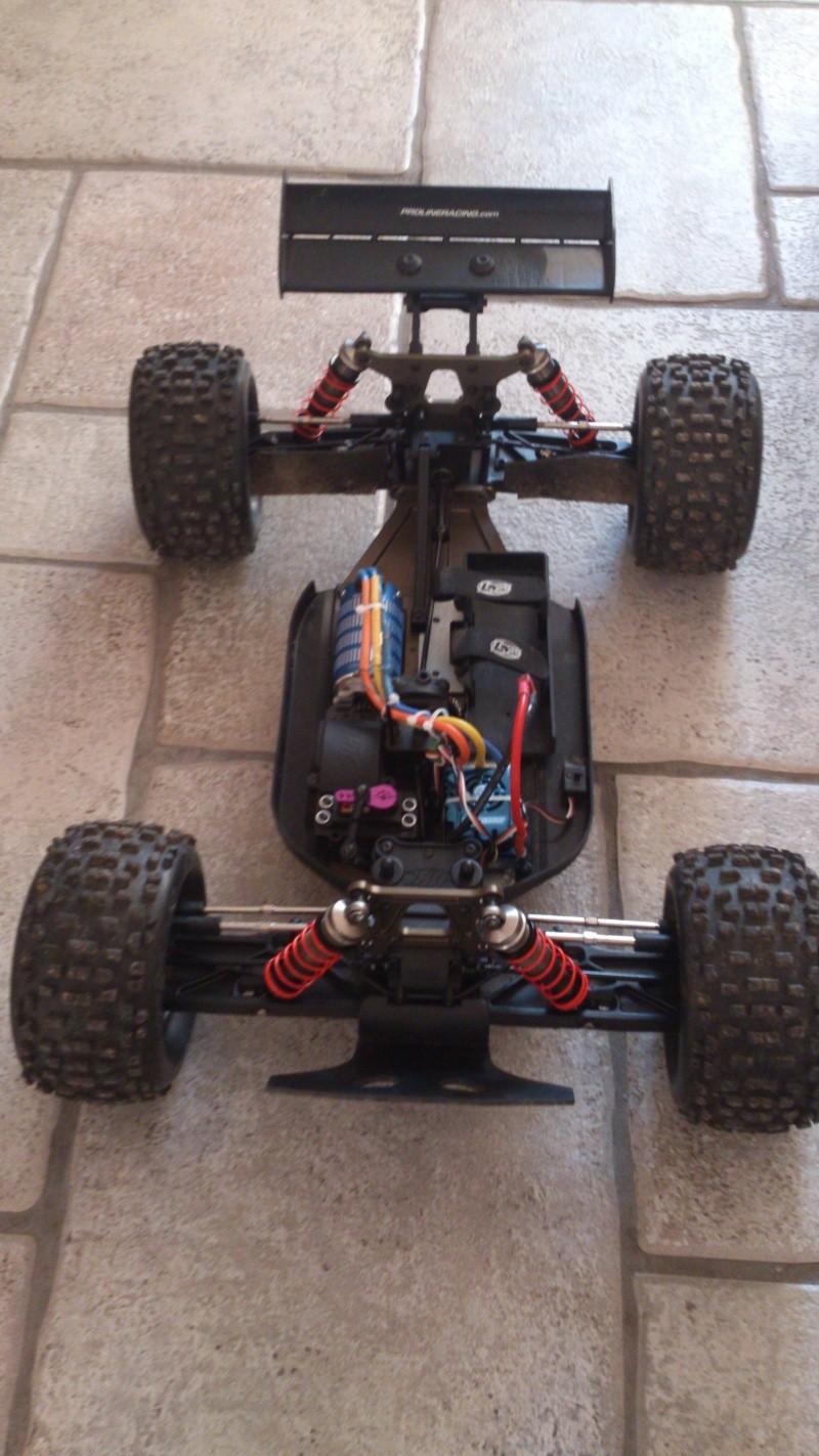 D8T de speedeur Dsc_0742