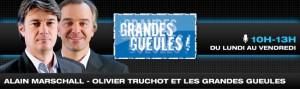 """BOUTIH Valls face à une """"situation quasi-insurrectionnelle"""" selon les RG Emissi10"""