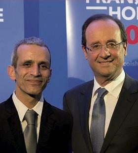 """BOUTIH Valls face à une """"situation quasi-insurrectionnelle"""" selon les RG Malek_10"""
