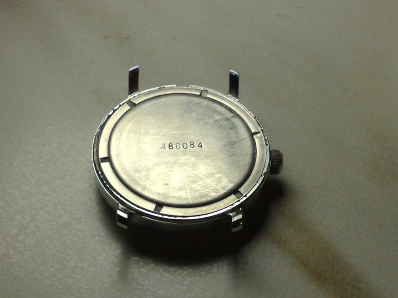 acheter pour 03 euros 16022011