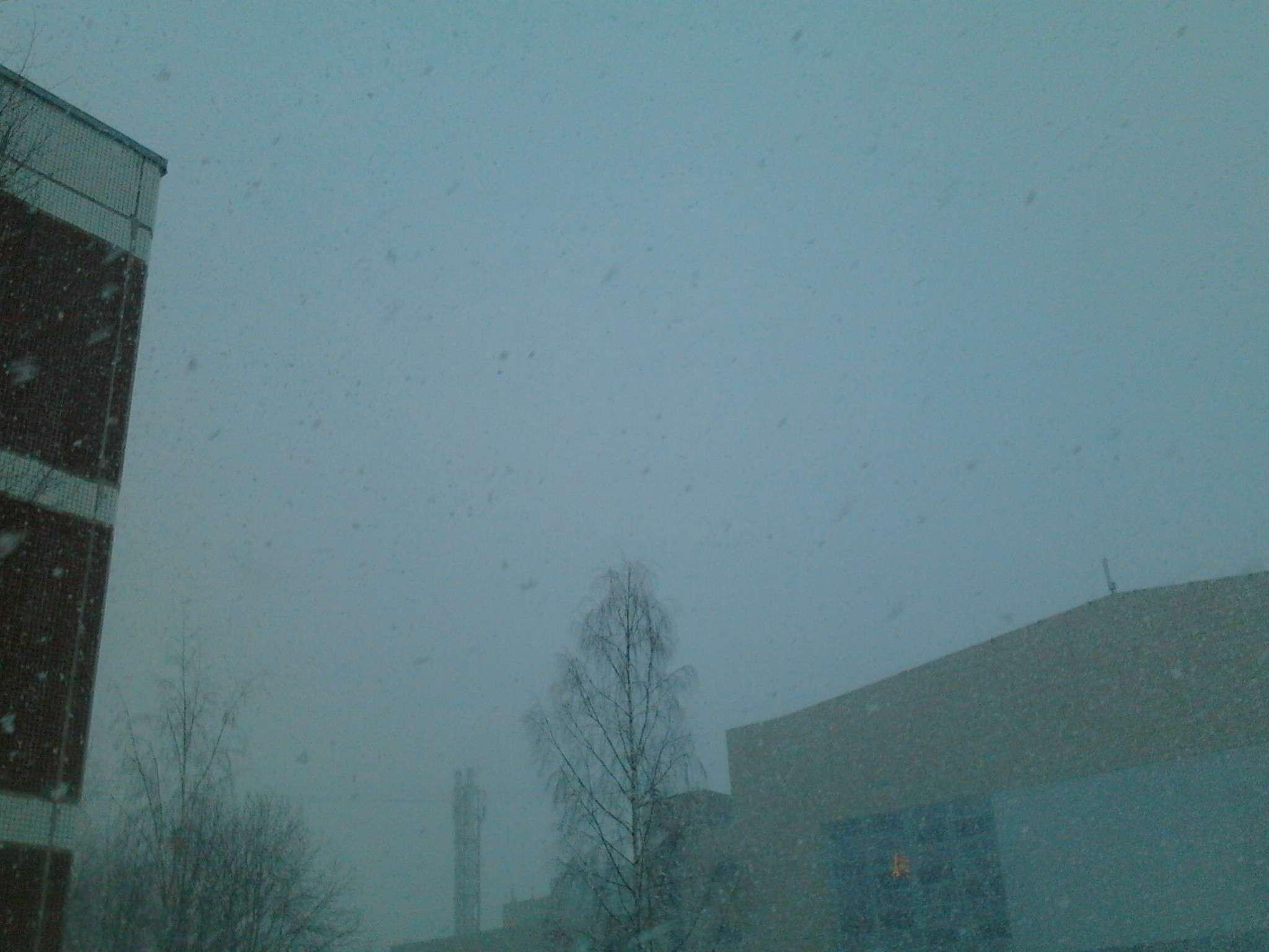 У природы нет плохой погоды - Страница 6 Ddnd1921