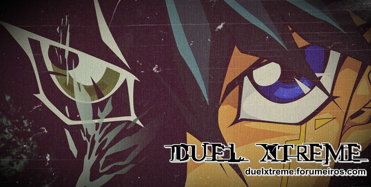 Duel Xtreme