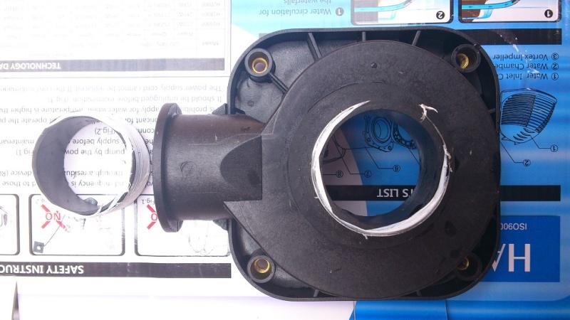 Hailea H1800 broken water chamber Dsc_0211