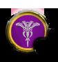 Faction List Organi10