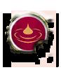 Faction List Zeleva10