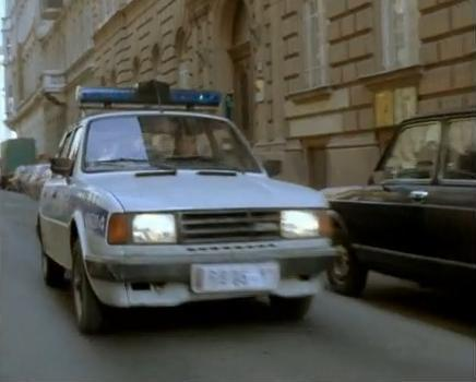 Skoda au service de la police - Page 2 I0446910