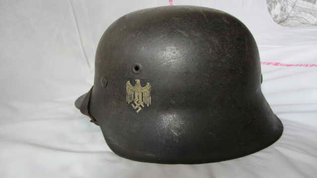 M42 Heer 1 insigne Img_9348