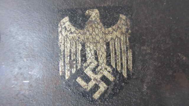 M42 Heer 1 insigne Img_9354