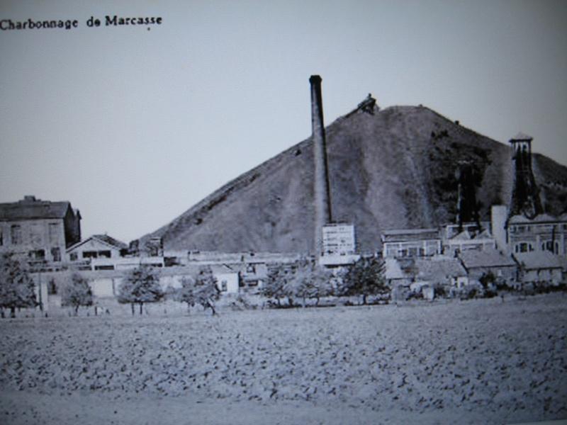 le patrimoine minier 00112