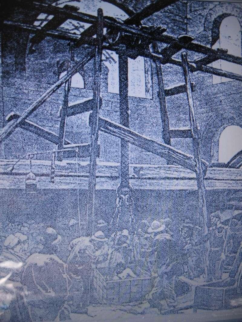 Catastrophe minière 00718