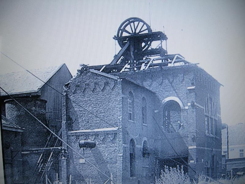 Catastrophe minière 01017