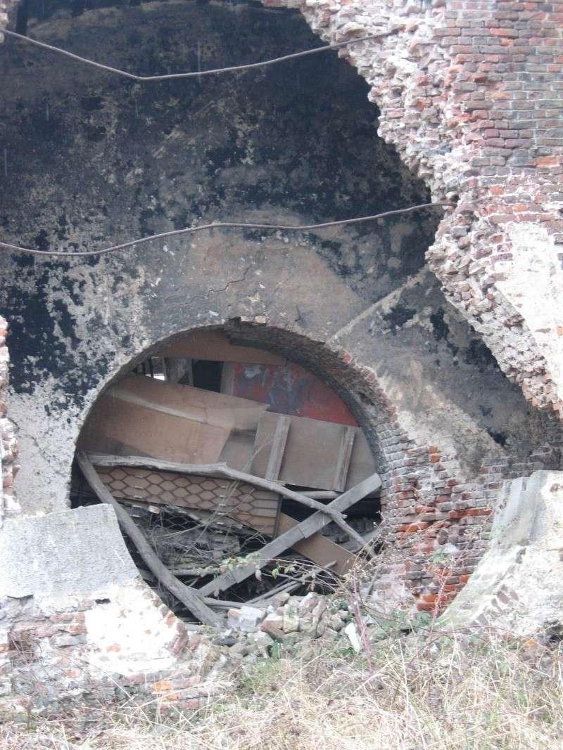 le patrimoine minier 03011