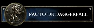 Pacto de Daggerfall.