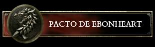 Pacto de Ebonheart.