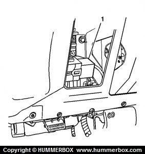Lecteur/Scanner OBD II : l'Outils de diagnostique indispensable pour votre Hummer 26161810