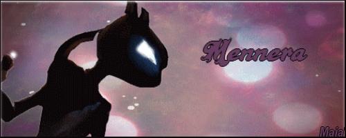 Mewtwo en distrib' pour le 16ème film. Menner11