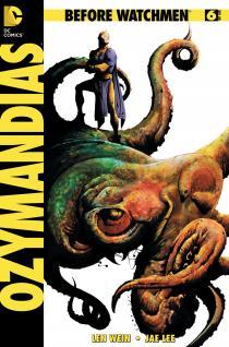 Before watchmen : Ozymandias Bw_ozy10