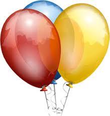 Démontage des roues GSR (Peinture...) Ballon10