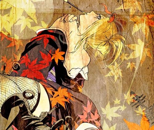Anime Crush Tsukuy11