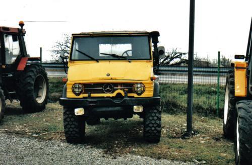 406 Vercomog De295a10