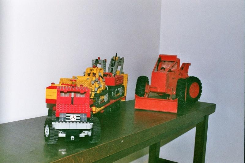U400 LEGO Imm01510